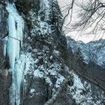 arrampicata-su-ghiaccio-tarvisio