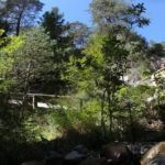 escursionismo1_shoowreel