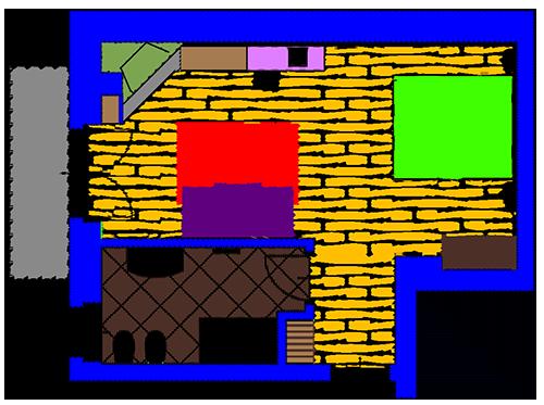 pianta-caminetto